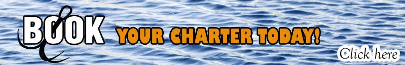 upper michigan walleye fishing charter