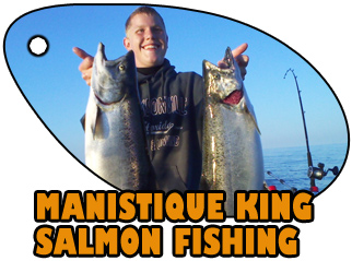 manistique-salom-fishing