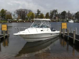 the-boat-ph1