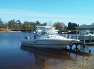 the-boat-ph2